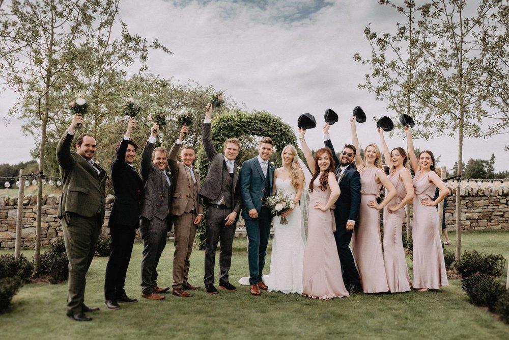 Wedding-Photographer-Healey-Barn-34.jpg