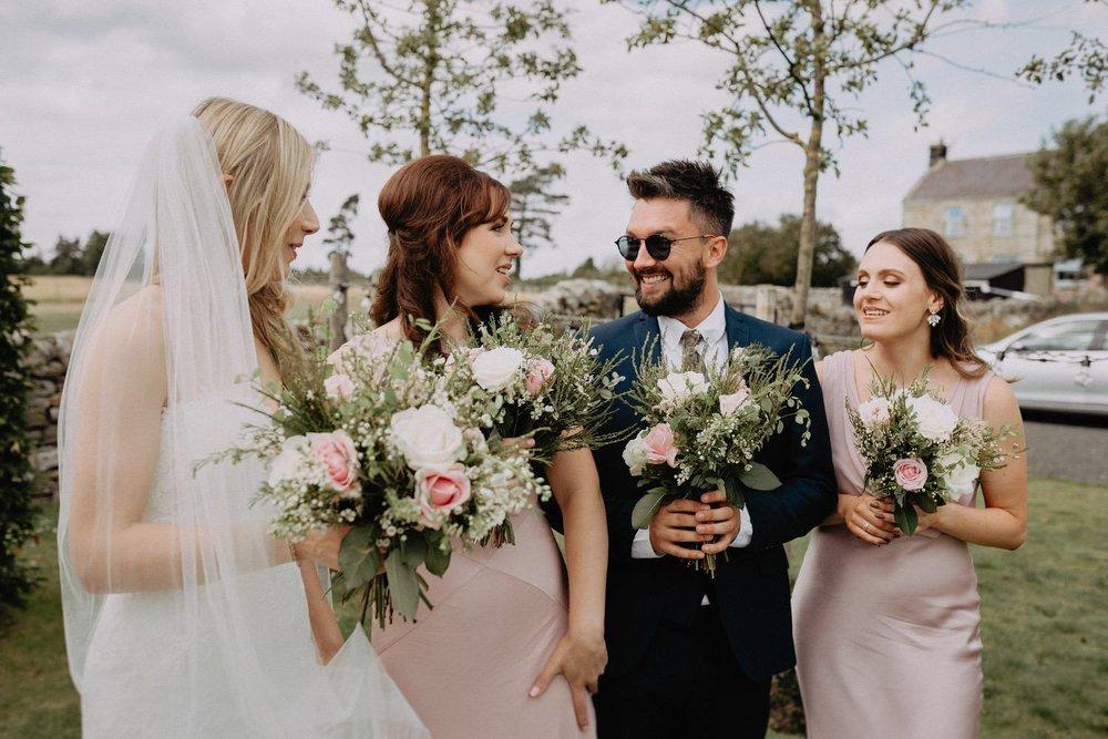 Wedding-Photographer-Healey-Barn-35.jpg