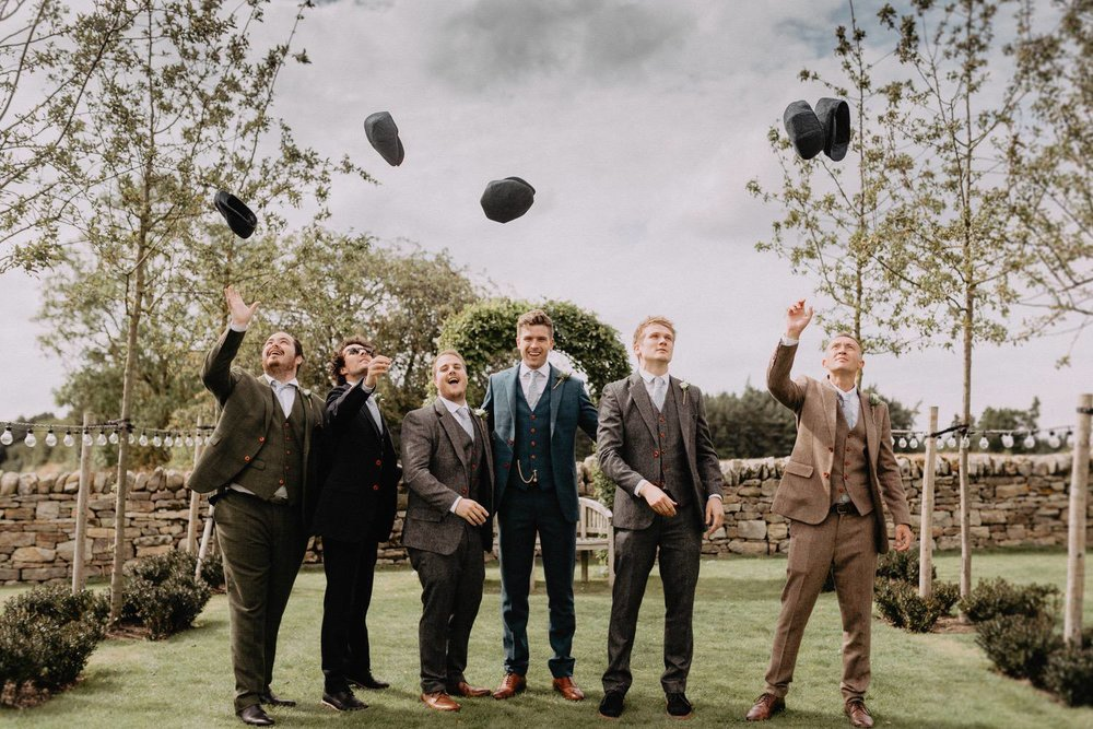 Wedding-Photographer-Healey-Barn-36.jpg