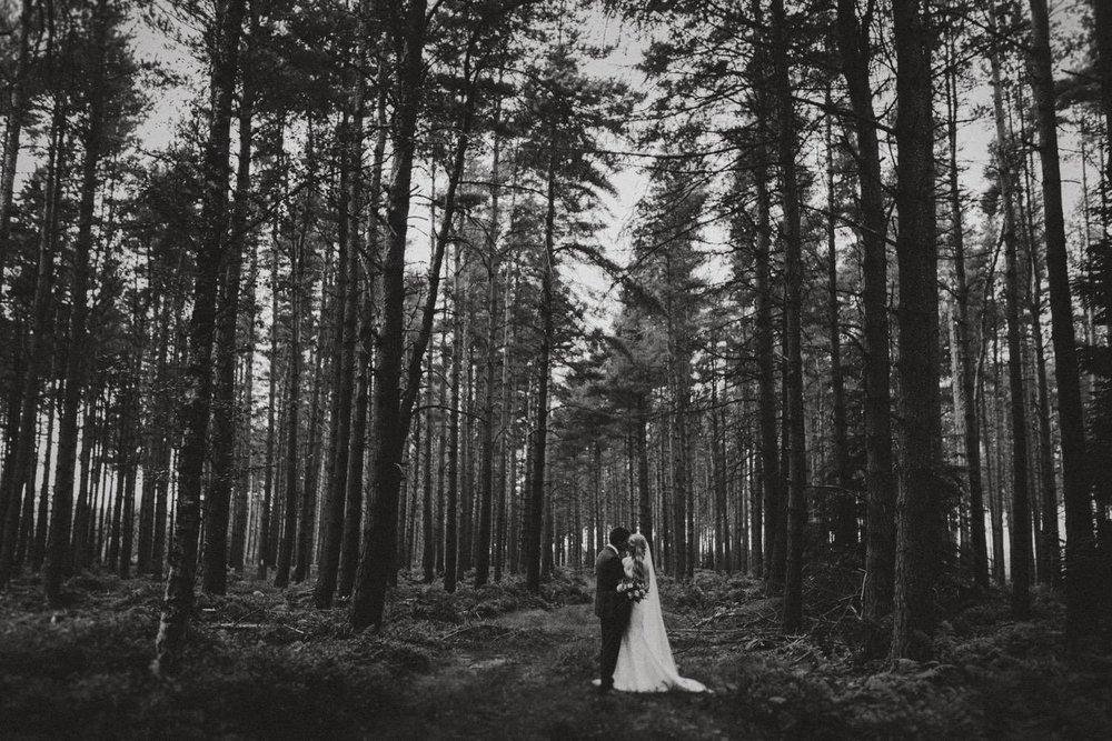 Wedding-Photographer-Healey-Barn-37.jpg