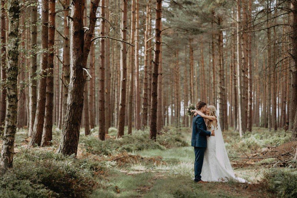Wedding-Photographer-Healey-Barn-38.jpg