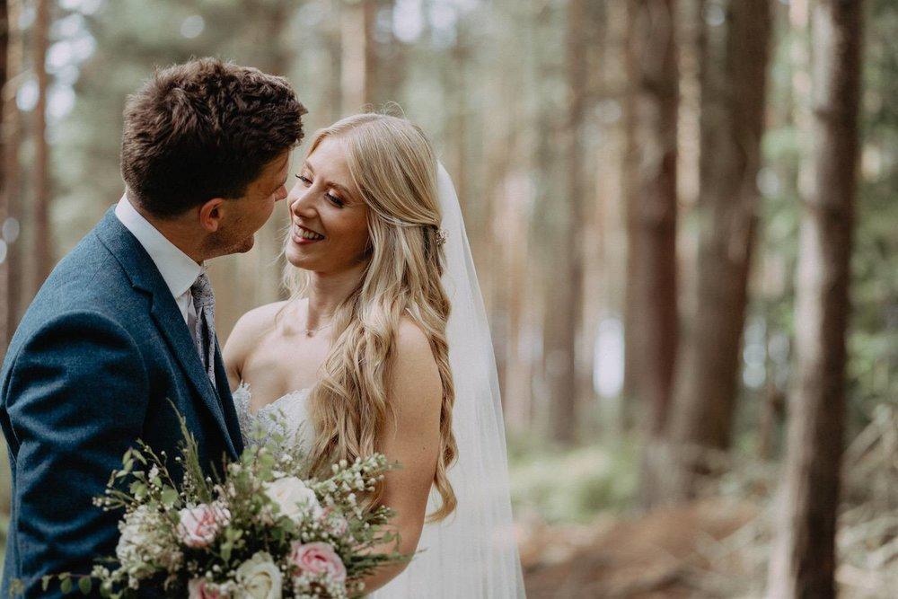 Wedding-Photographer-Healey-Barn-40.jpg