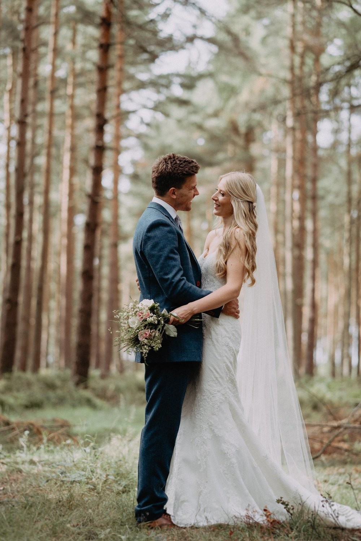 Wedding-Photographer-Healey-Barn-41.jpg