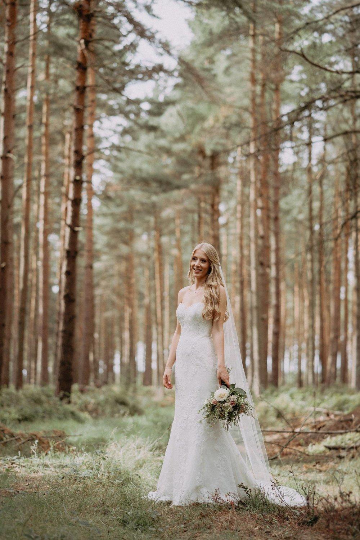 Wedding-Photographer-Healey-Barn-42.jpg