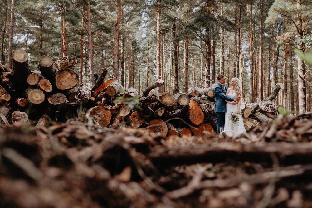 Wedding-Photographer-Healey-Barn-45.jpg
