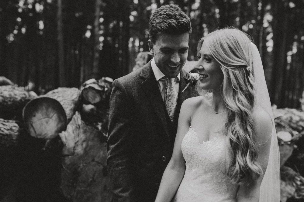 Wedding-Photographer-Healey-Barn-46.jpg