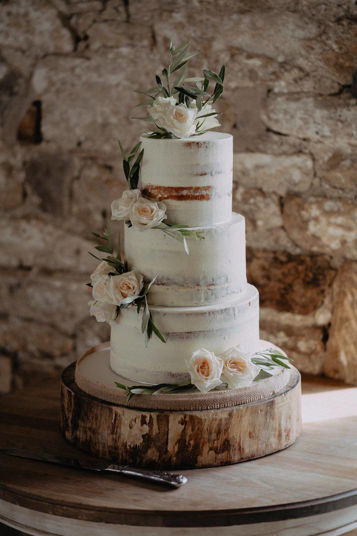 Wedding-Photographer-Healey-Barn-49.jpg