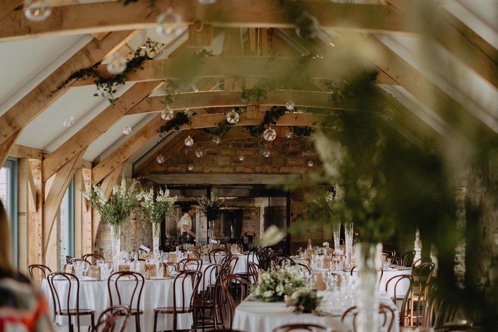 Wedding-Photographer-Healey-Barn-50.jpg