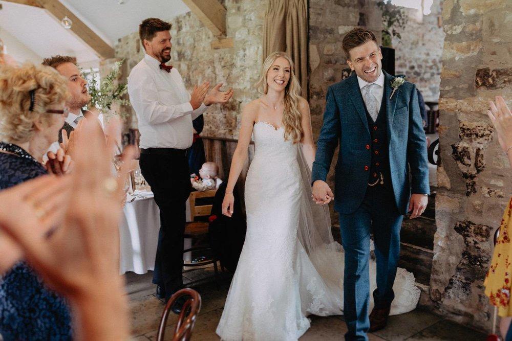 Wedding-Photographer-Healey-Barn-52.jpg