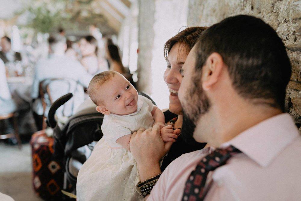 Wedding-Photographer-Healey-Barn-53.jpg