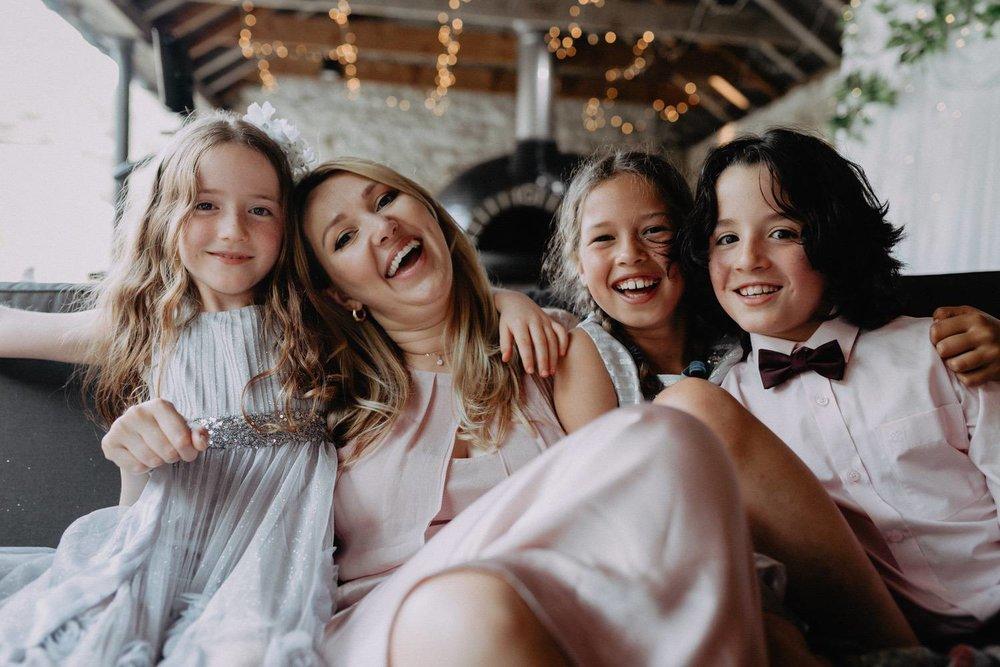 Wedding-Photographer-Healey-Barn-54.jpg