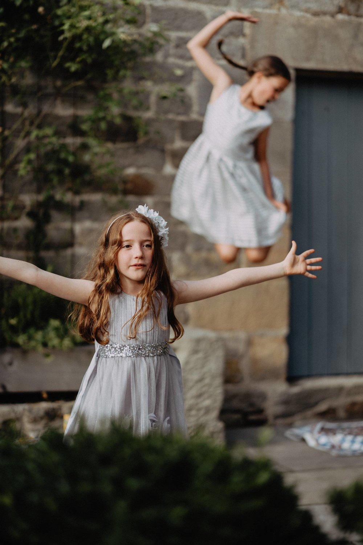Wedding-Photographer-Healey-Barn-56.jpg