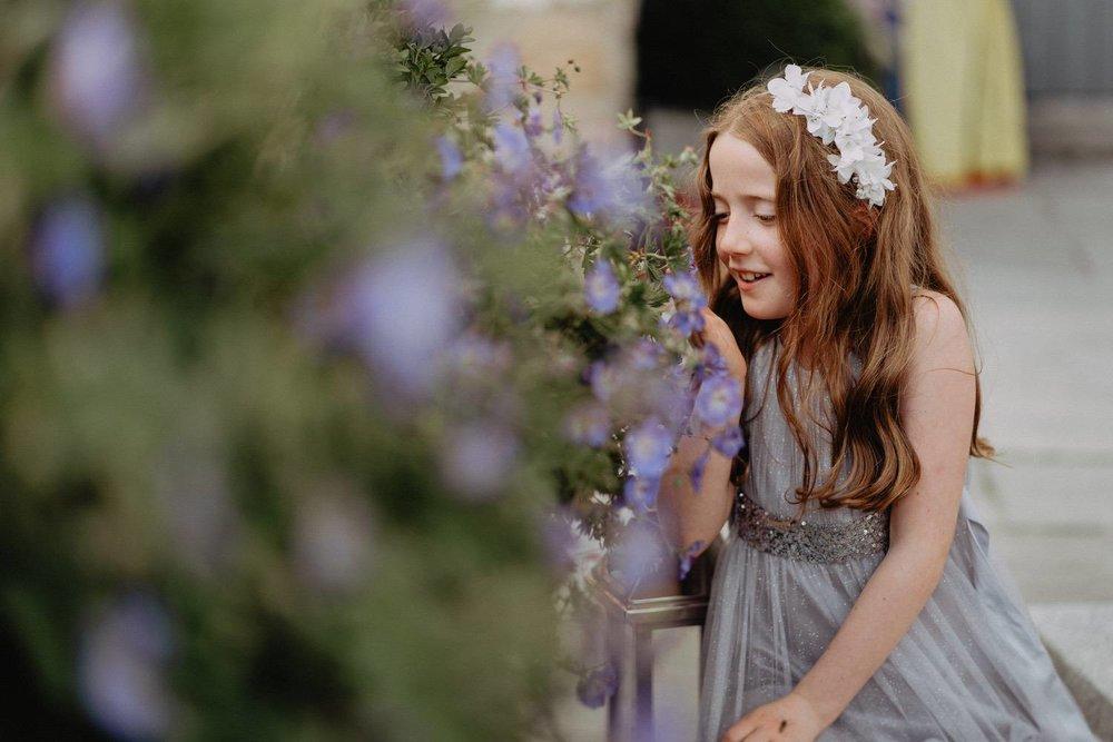 Wedding-Photographer-Healey-Barn-57.jpg