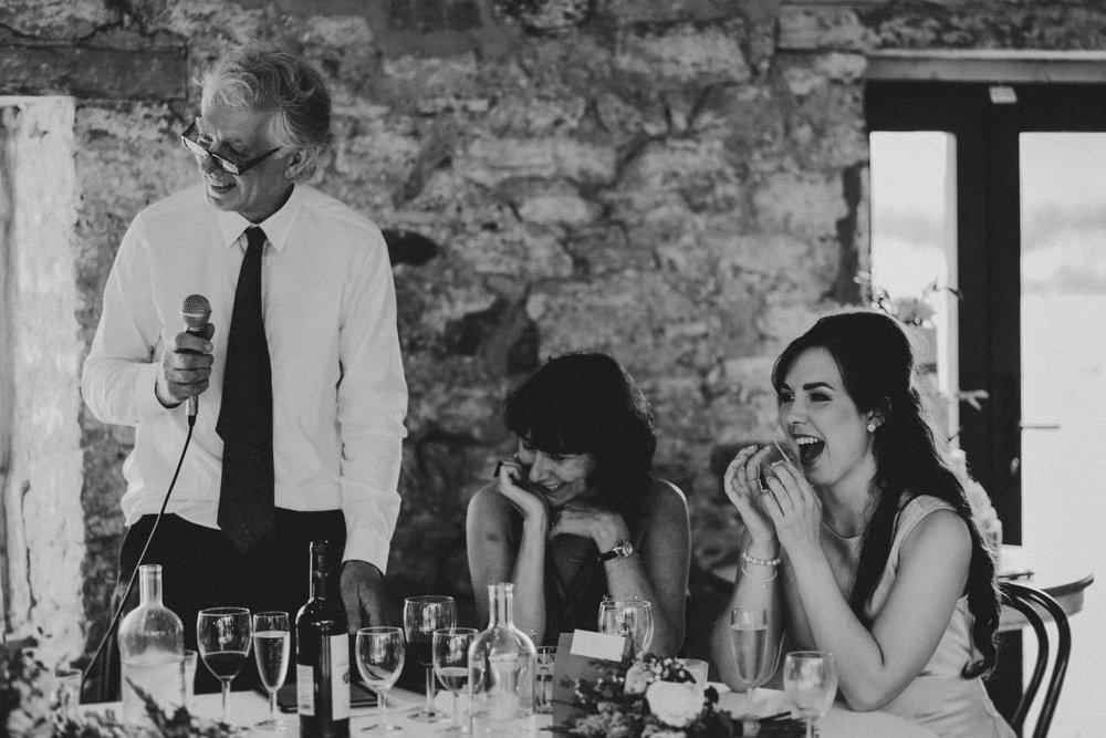 Wedding-Photographer-Healey-Barn-59.jpg