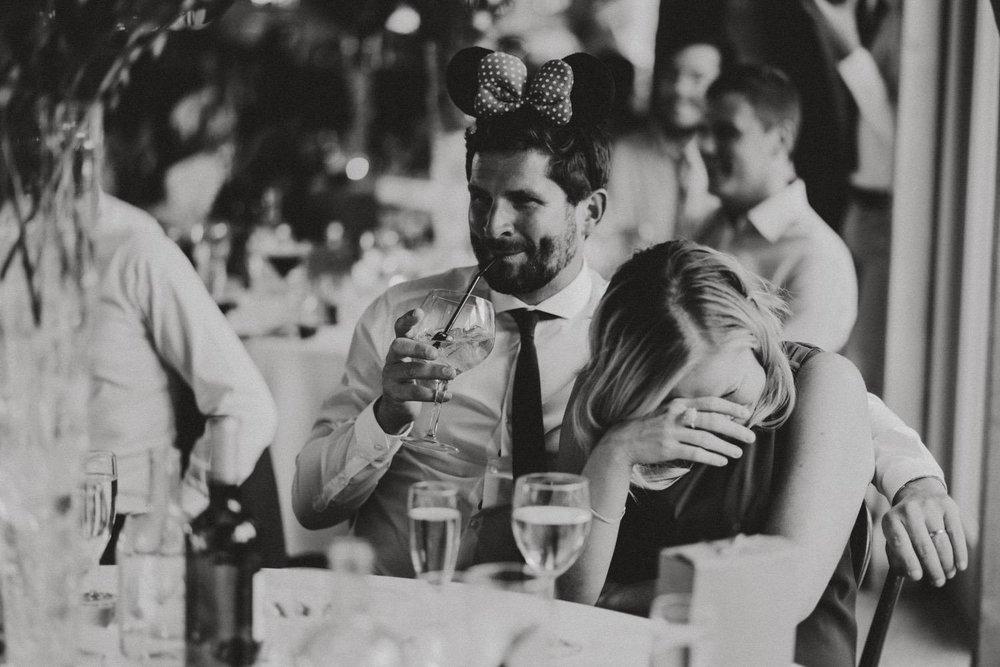 Wedding-Photographer-Healey-Barn-61.jpg