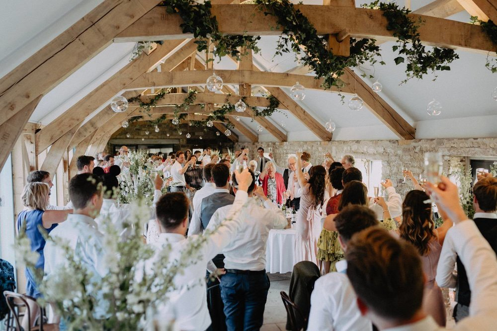 Wedding-Photographer-Healey-Barn-60.jpg
