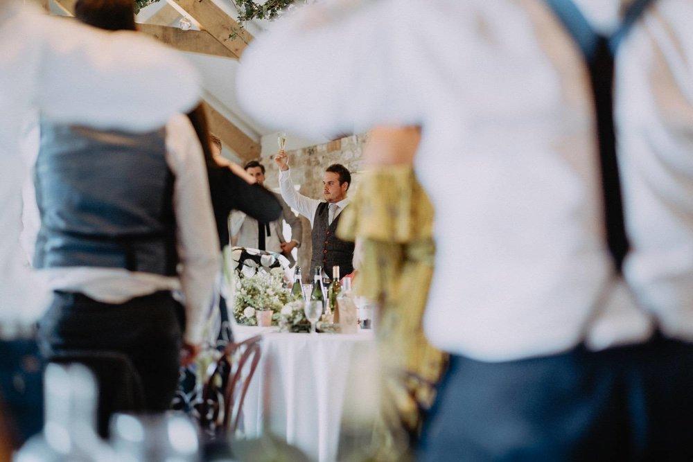 Wedding-Photographer-Healey-Barn-62.jpg