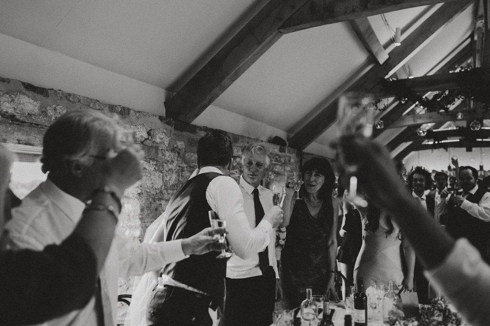 Wedding-Photographer-Healey-Barn-64.jpg