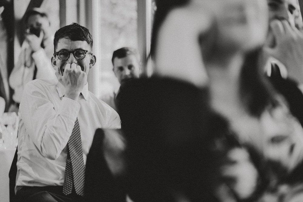 Wedding-Photographer-Healey-Barn-66.jpg