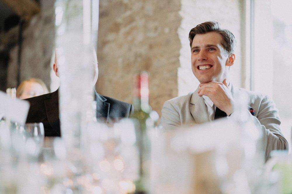 Wedding-Photographer-Healey-Barn-67.jpg