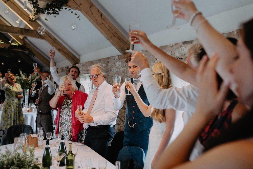 Wedding-Photographer-Healey-Barn-68.jpg