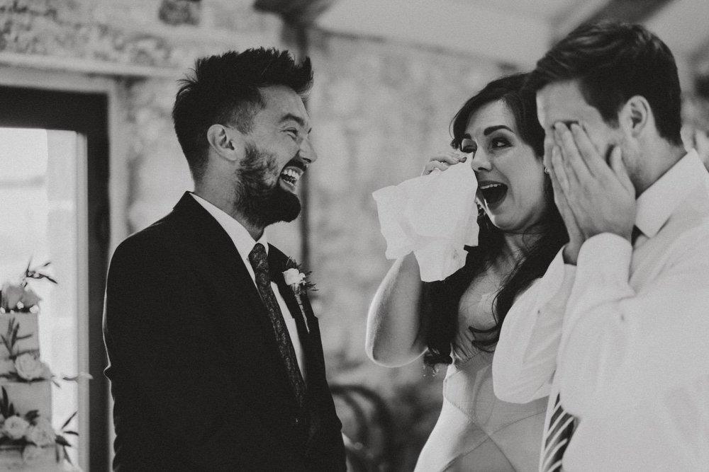 Wedding-Photographer-Healey-Barn-69.jpg