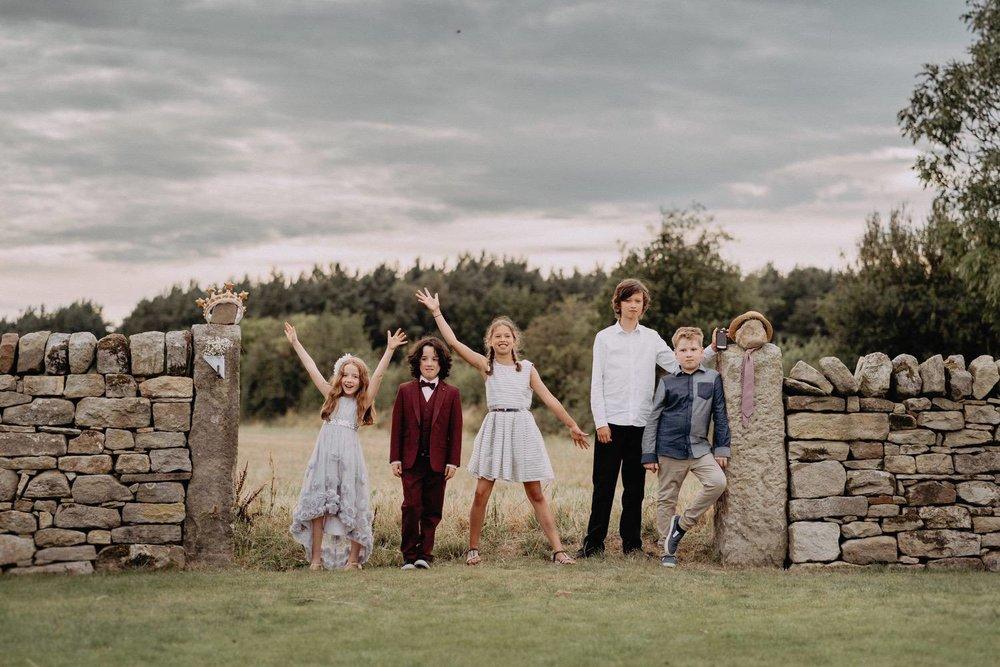 Wedding-Photographer-Healey-Barn-71.jpg