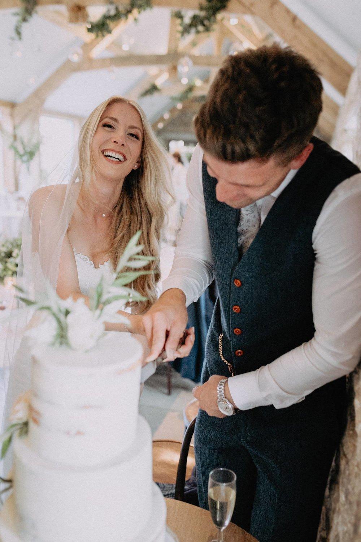 Wedding-Photographer-Healey-Barn-70.jpg