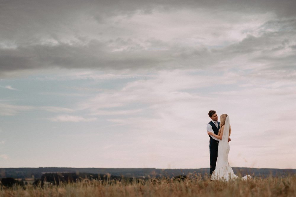 Wedding-Photographer-Healey-Barn-72.jpg