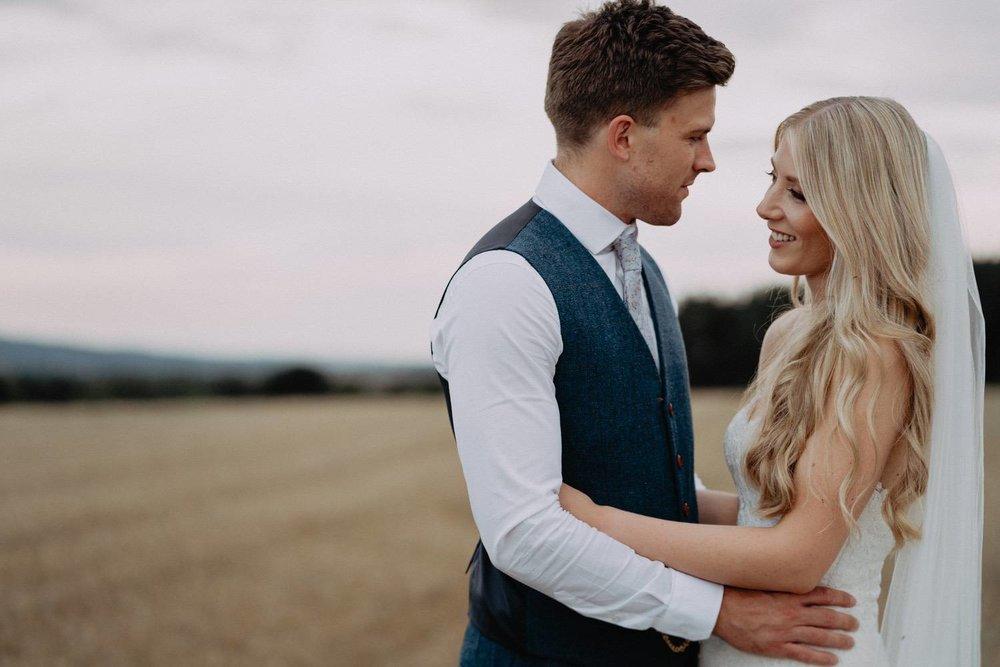 Wedding-Photographer-Healey-Barn-73.jpg