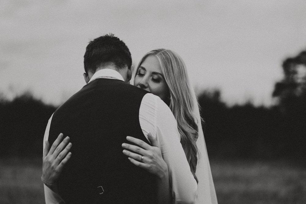 Wedding-Photographer-Healey-Barn-74.jpg