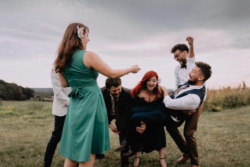 Wedding-Photographer-Healey-Barn-75.jpg