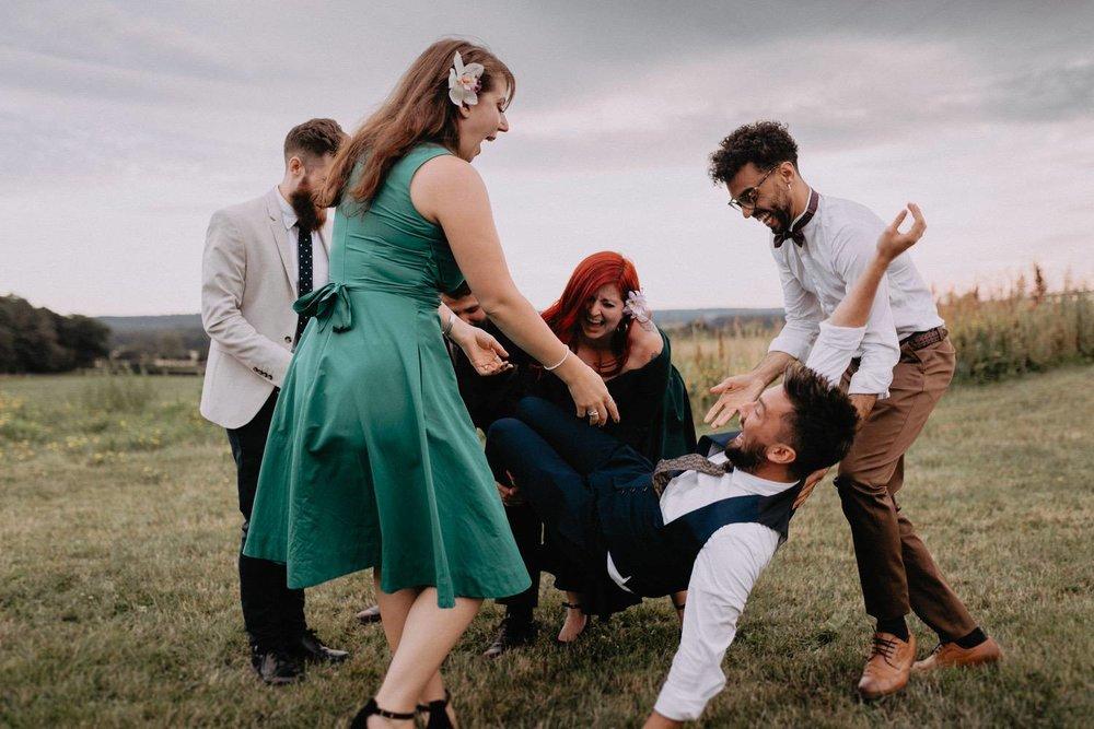 Wedding-Photographer-Healey-Barn-76.jpg