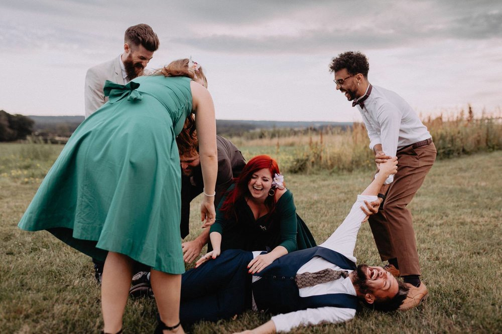Wedding-Photographer-Healey-Barn-77.jpg