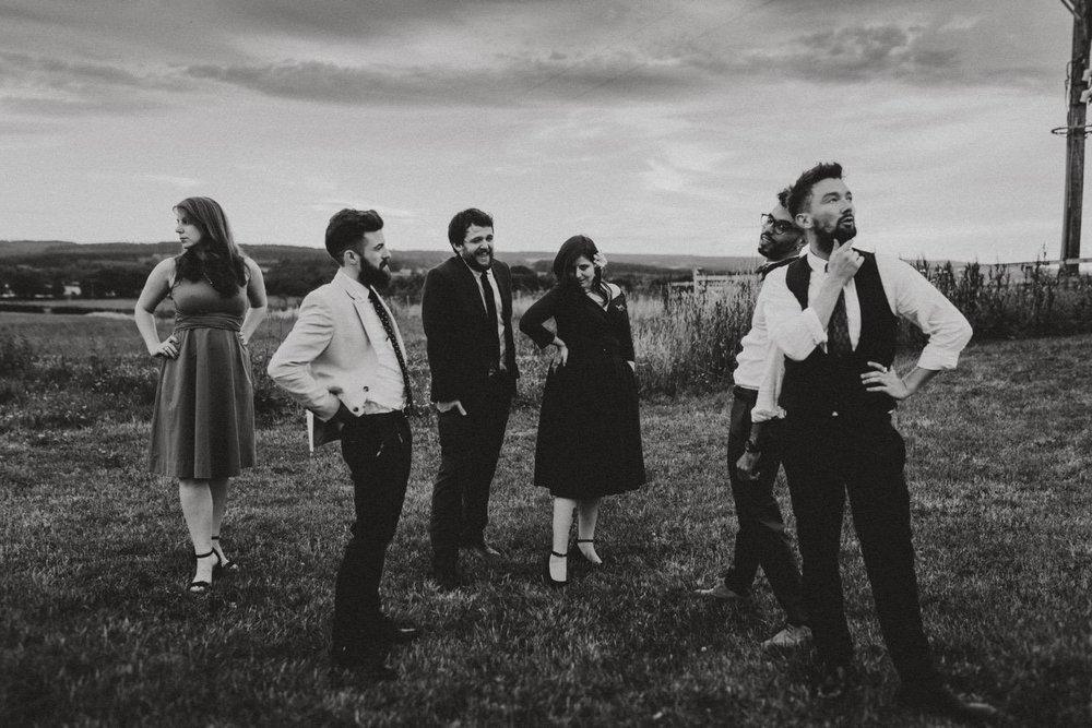 Wedding-Photographer-Healey-Barn-79.jpg