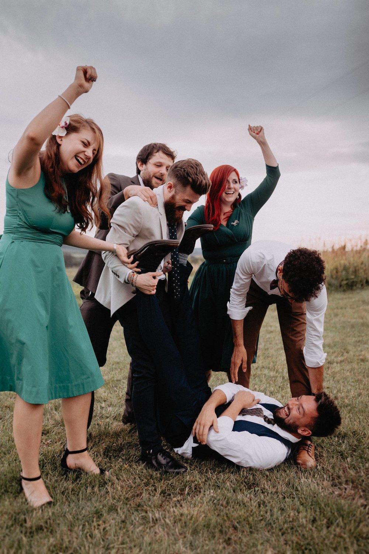 Wedding-Photographer-Healey-Barn-78.jpg