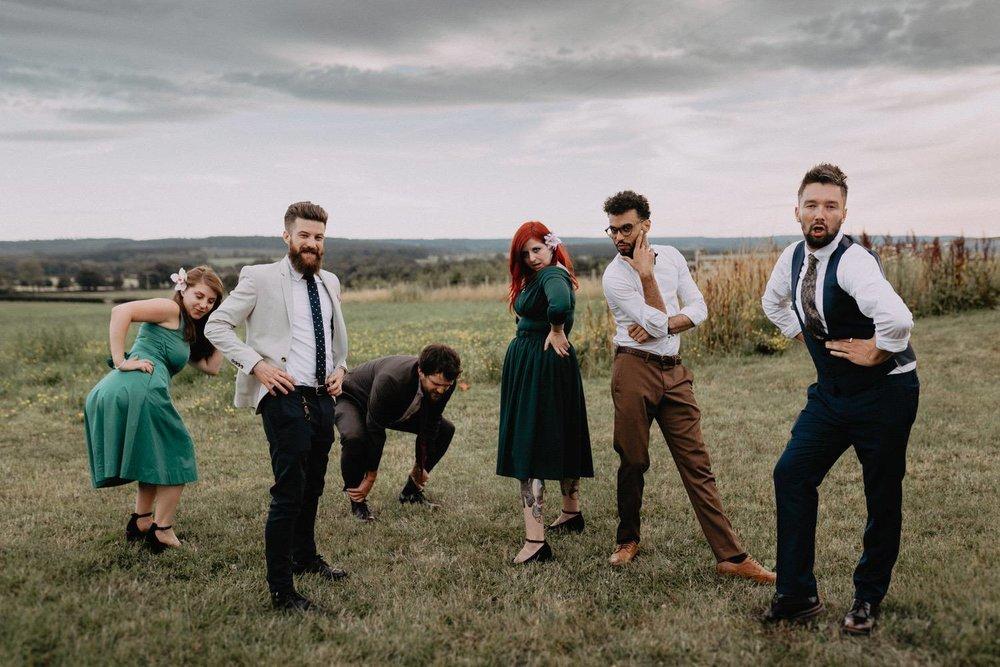 Wedding-Photographer-Healey-Barn-80.jpg