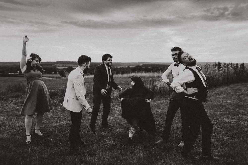 Wedding-Photographer-Healey-Barn-81.jpg