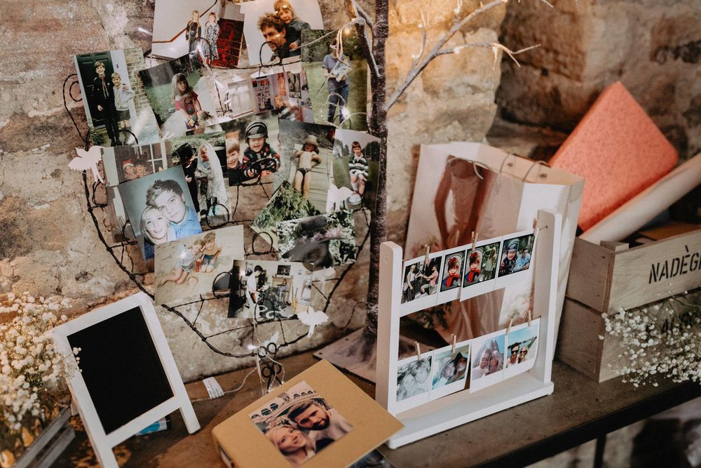 Wedding-Photographer-Healey-Barn-82.jpg