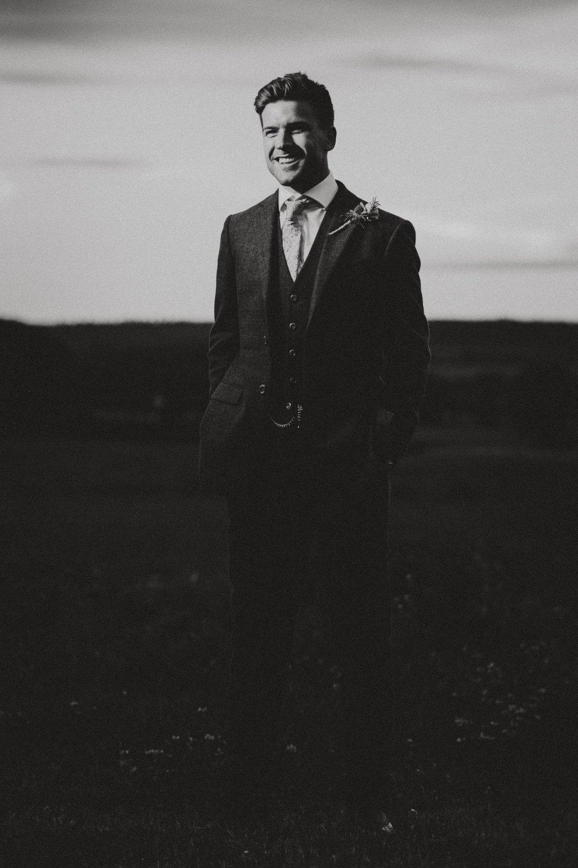 Wedding-Photographer-Healey-Barn-83.jpg