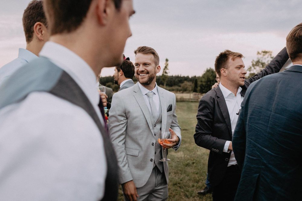 Wedding-Photographer-Healey-Barn-85.jpg