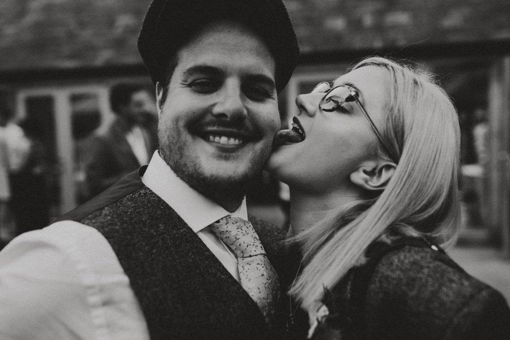 Wedding-Photographer-Healey-Barn-86.jpg