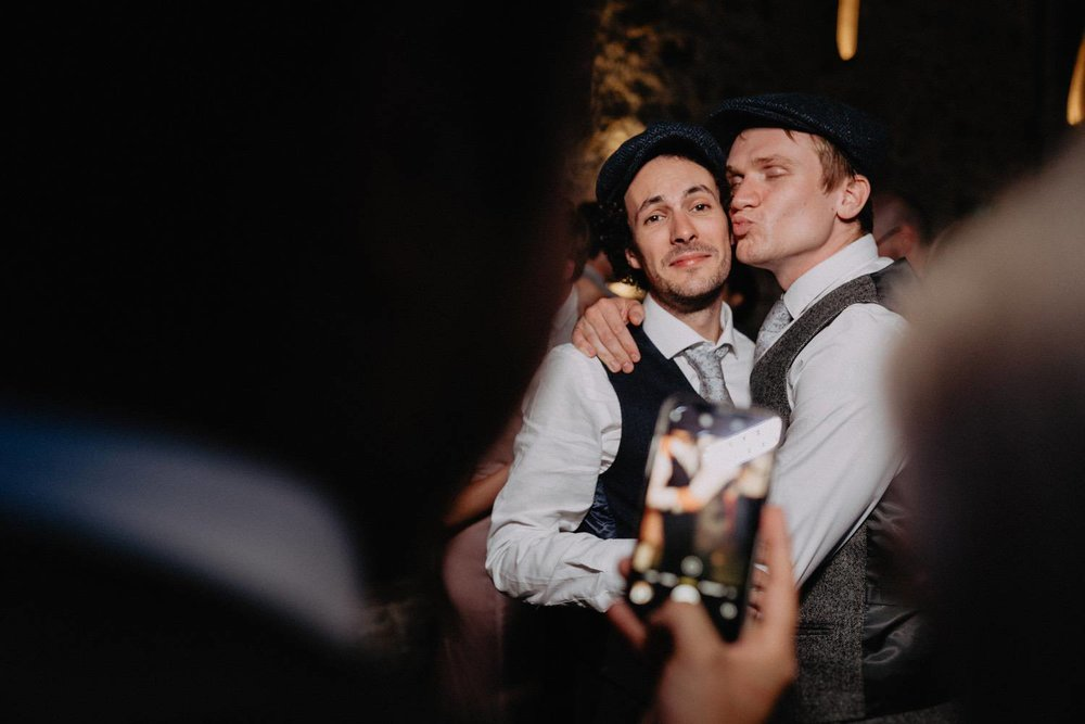 Wedding-Photographer-Healey-Barn-88.jpg