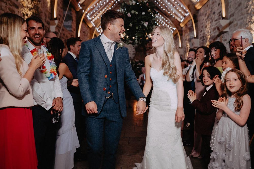 Wedding-Photographer-Healey-Barn-87.jpg