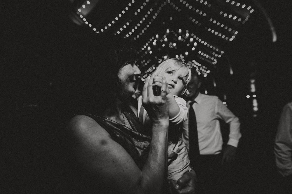 Wedding-Photographer-Healey-Barn-94.jpg