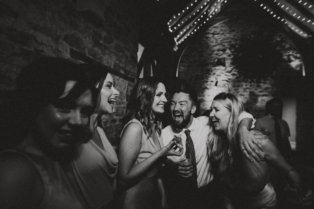 Wedding-Photographer-Healey-Barn-97.jpg