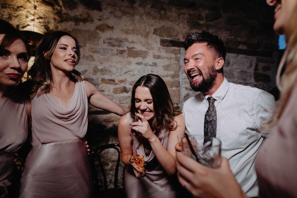 Wedding-Photographer-Healey-Barn-98.jpg
