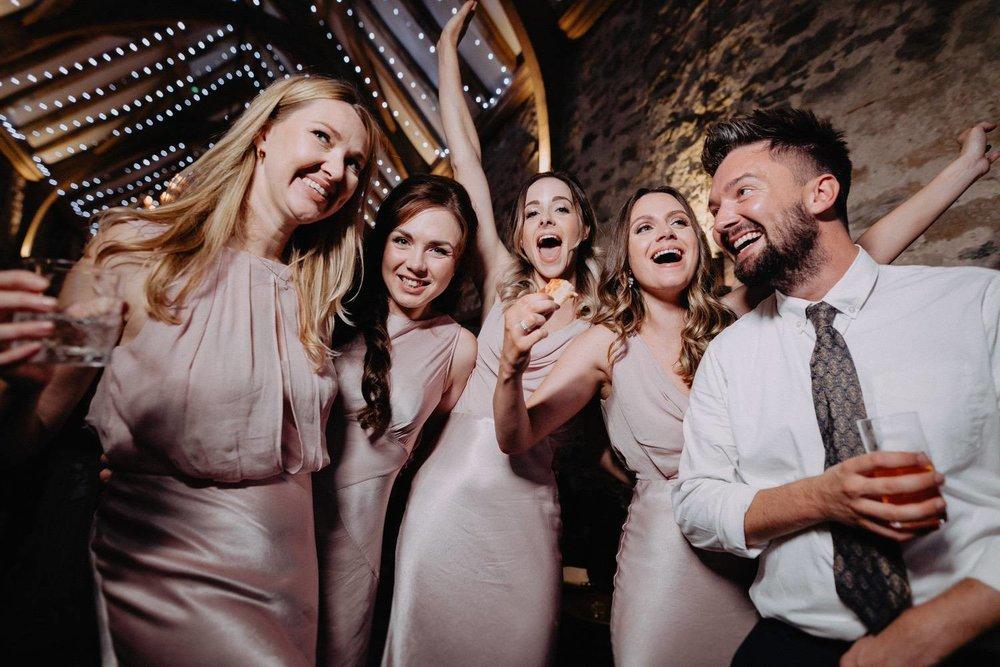Wedding-Photographer-Healey-Barn-99.jpg