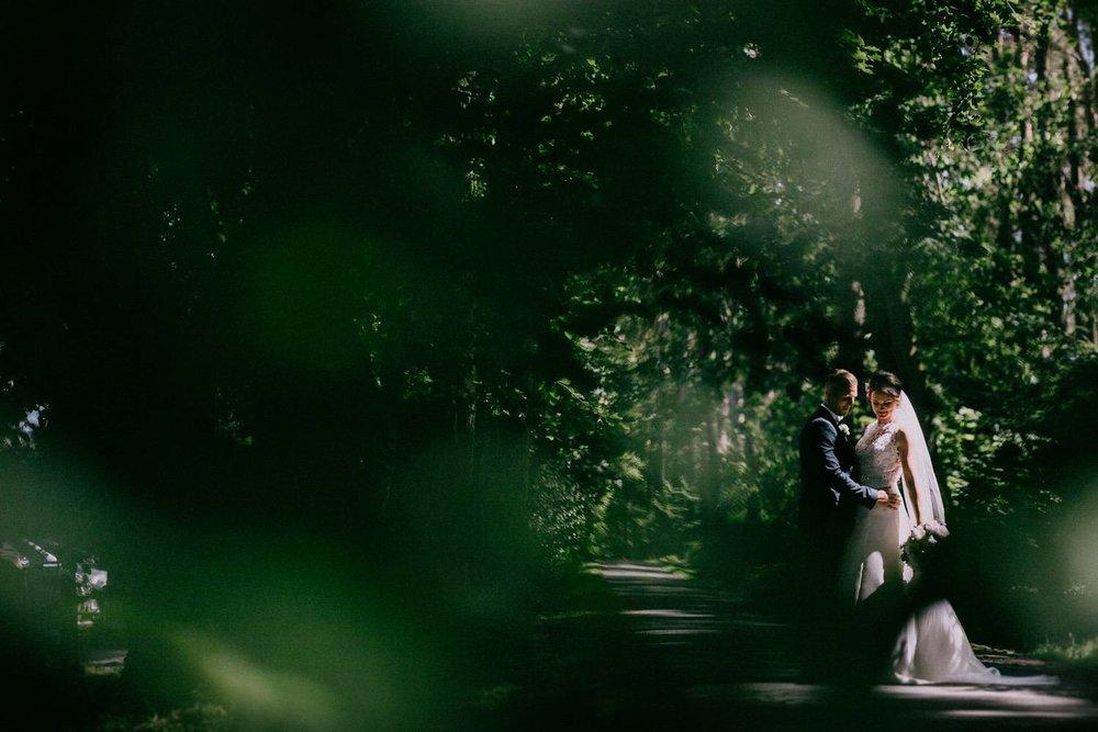 Wedding-Photographer-Woodhill-Hall.jpg