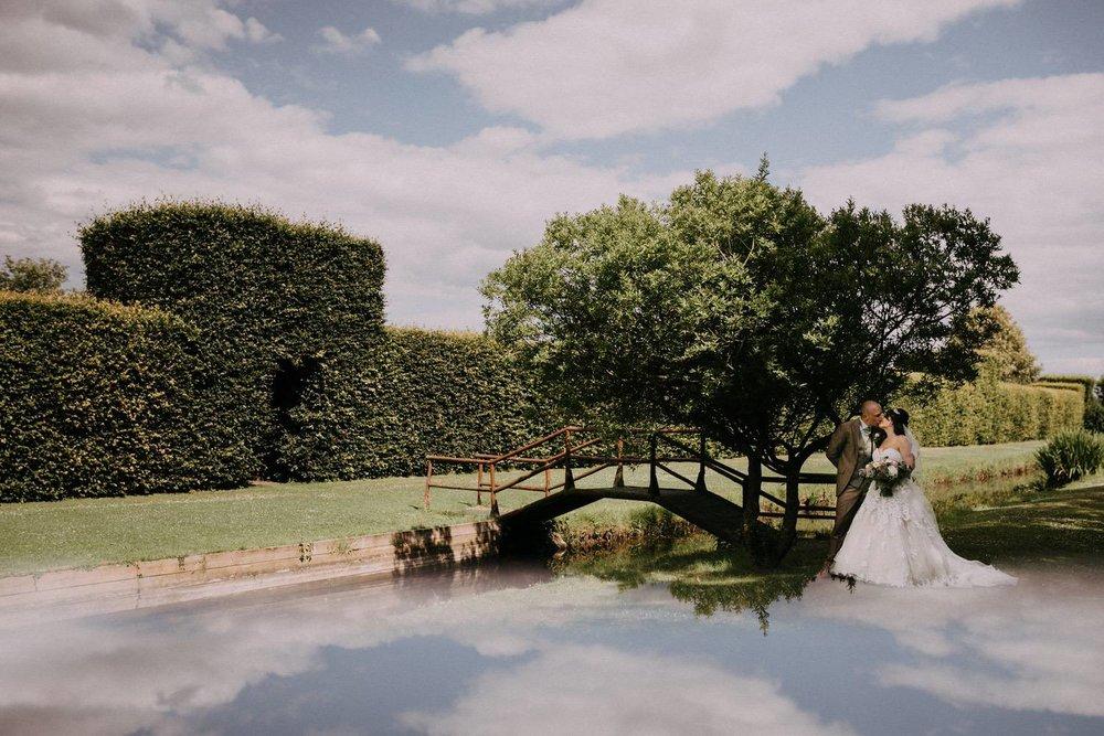 Wedding-Photographer-Headlam-Hall.jpg